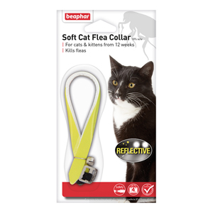 reflective-cat-flea-collar