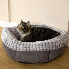 cat-bed-rosewood