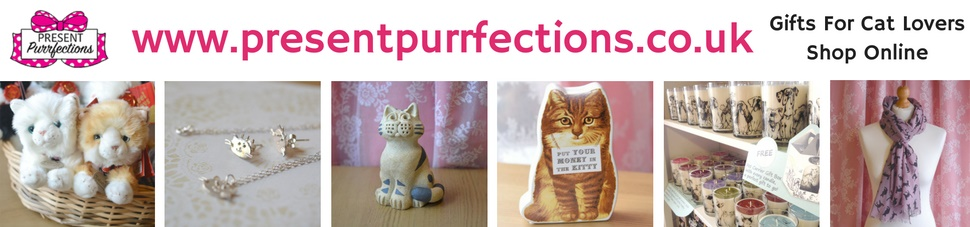 www-presentpurrfections-co-uk