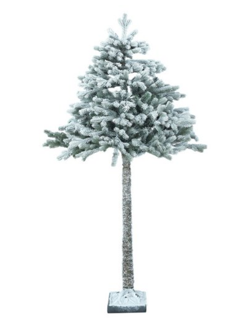Umbrella Christmas Tree Uk.Could Parasol Christmas Trees Spare Cat Owners Annual
